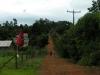 Fazenda Anoni 3